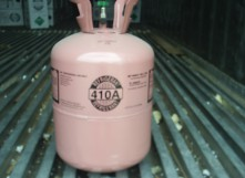Хладон R410A