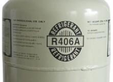 Хладон R406A